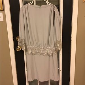 (Grand) Mother of the Bride/Groom Dress